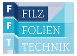 Filz Folien Technik GmbH